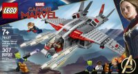 Captain-Marvel-Lego-01.jpg