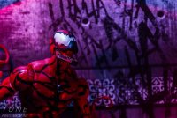 Carnage-By-Rakanishu-04.jpg