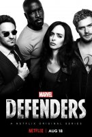 DEFENDERS_Vertical-AWK_RGB_PRE_US__scaled_600.jpg