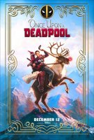 Deadpool-2-Supercut-Movie-Poster__scaled_600.jpg