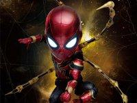 Egg-Attack-Iron-Spider-01.jpg