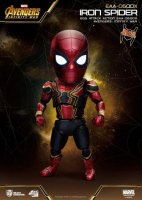 Egg-Attack-Iron-Spider-02.jpg