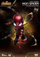 Egg-Attack-Iron-Spider-03.jpg