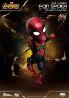 Egg-Attack-Iron-Spider-04.jpg