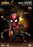 Egg-Attack-Iron-Spider-06.jpg