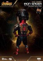 Egg-Attack-Iron-Spider-10.jpg
