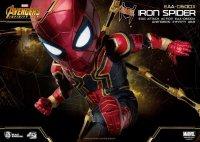 Egg-Attack-Iron-Spider-12.jpg