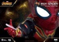 Egg-Attack-Iron-Spider-14.jpg