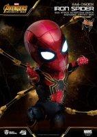 Egg-Attack-Iron-Spider-15.jpg