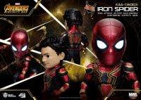 Egg-Attack-Iron-Spider-17.jpg
