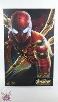 Hot-Toys-Iron-Spider-01.JPG
