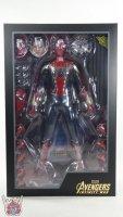 Hot-Toys-Iron-Spider-07.JPG