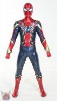 Hot-Toys-Iron-Spider-13.JPG