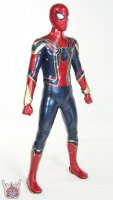 Hot-Toys-Iron-Spider-14.JPG