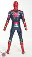 Hot-Toys-Iron-Spider-17.JPG