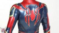 Hot-Toys-Iron-Spider-18.JPG
