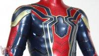 Hot-Toys-Iron-Spider-19.JPG