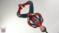 Hot-Toys-Iron-Spider-21.JPG