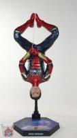 Hot-Toys-Iron-Spider-23.JPG
