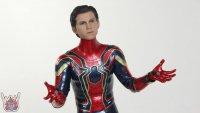 Hot-Toys-Iron-Spider-24.JPG