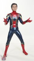 Hot-Toys-Iron-Spider-26.JPG