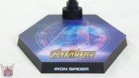 Hot-Toys-Iron-Spider-28.JPG