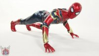 Hot-Toys-Iron-Spider-35.JPG
