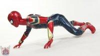 Hot-Toys-Iron-Spider-36.JPG