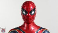 Hot-Toys-Iron-Spider-41.JPG