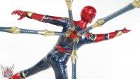 Hot-Toys-Iron-Spider-44.JPG