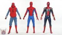 Hot-Toys-Iron-Spider-48.JPG