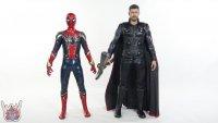 Hot-Toys-Iron-Spider-49.JPG
