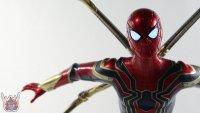 Hot-Toys-Iron-Spider-55.JPG