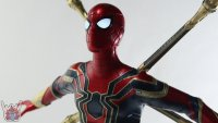 Hot-Toys-Iron-Spider-56.JPG