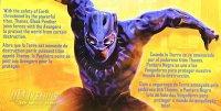 Marvel-Legends-Avengers-Infinity-War-Black-Panther01.jpg
