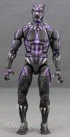 Marvel-Legends-Avengers-Infinity-War-Black-Panther06.jpg
