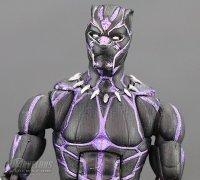 Marvel-Legends-Avengers-Infinity-War-Black-Panther07.jpg