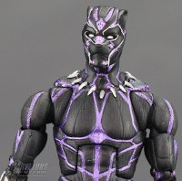 Marvel-Legends-Avengers-Infinity-War-Black-Panther08.jpg