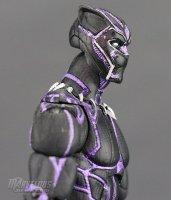 Marvel-Legends-Avengers-Infinity-War-Black-Panther09.jpg