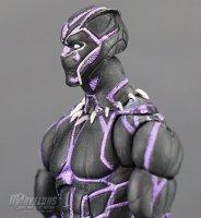 Marvel-Legends-Avengers-Infinity-War-Black-Panther10.jpg