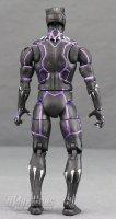 Marvel-Legends-Avengers-Infinity-War-Black-Panther12.jpg
