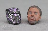 Marvel-Legends-Avengers-Infinity-War-Black-Panther14.jpg