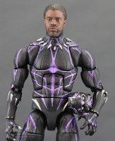 Marvel-Legends-Avengers-Infinity-War-Black-Panther16.jpg