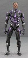 Marvel-Legends-Avengers-Infinity-War-Black-Panther17.jpg