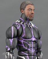 Marvel-Legends-Avengers-Infinity-War-Black-Panther19.jpg