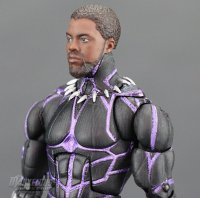 Marvel-Legends-Avengers-Infinity-War-Black-Panther20.jpg