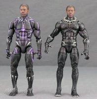 Marvel-Legends-Avengers-Infinity-War-Black-Panther21.jpg