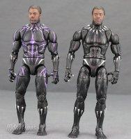 Marvel-Legends-Avengers-Infinity-War-Black-Panther22.jpg