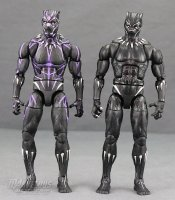 Marvel-Legends-Avengers-Infinity-War-Black-Panther23.jpg