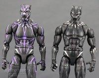 Marvel-Legends-Avengers-Infinity-War-Black-Panther24.jpg